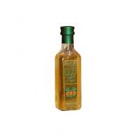 BohemiaOlej Olej z vlašských ořechů 100ml