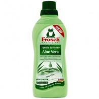Frosch Hypoalergenní aviváž s aloe vera 750 ml