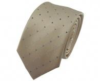 Hedvábná kravata KRHZAKU007 N.Ties