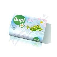 PALMA GROUP A.S. Bupi Dětské mýdlo s heřmánkovým extraktem 100g