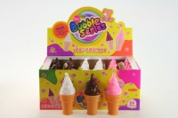 Bublifuk zmrzlina 24/cena KUS