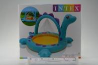 INTEX Bazének Dino 57437