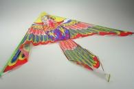 Drak létací nylon Orel