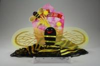 Kostým včelky