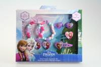 Sada doplňků Frozen