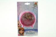 Budík Frozen
