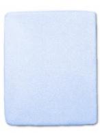 Návlek na prebaľovaciu podložku Akuku modrý AKUKU
