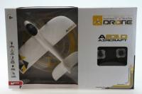 Ultradrone R/C A23.0 Aircraft