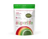 Superlife Superlife 8Superfood Mix
