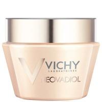 Noční remodelační péče Neovadiol (Compenating Complex) 50 ml Vichy