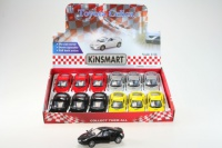 Kinsmart Toyota Celica 12/cena KUS