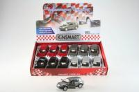 Kinsmart Volkswagen Touareg 12/cena KUS ( iba komplet balenie )