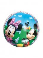 Detský nafukovací plážový balón Bestway Mickey Mouse BESTWAY