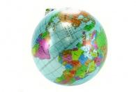Míč globus