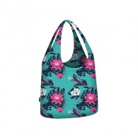 Ekologická taška Little Big Bag Tropico TROLB01 Ecozz