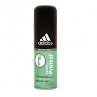 Sprej na nohy Foot Protect (Deo Foot Spray) 150 ml Adidas