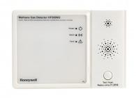 HF500NG-EN HONEYWELL - detektor úniku metanu