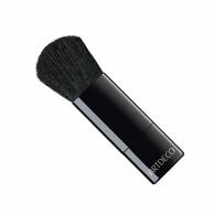 Konturovací štětec malý (Contouring Brush) Artdeco