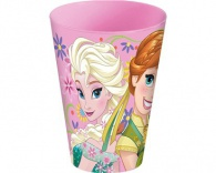 BANQUET Nápoj pohárek 430 ml Frozen F.