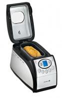 CONCEPT PC-5060 - nerezová pekárna chleba