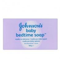 Mýdlo pro dobré spaní Baby 100 g JOHNSON`S Baby