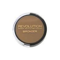 Bronzující pudr (Bronzer) 6,8 g Makeup Revolution