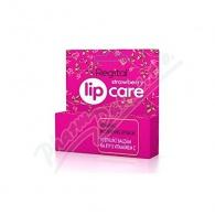 EQUALAN PHARMA EUROPE SP.Z.O.O. Biotter Balzám Regital Strawberry Lip Care 4.9g