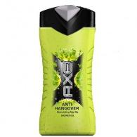 Sprchový gel Anti-Hangover (Shower gel) 250 ml Axe