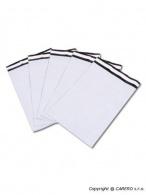 """Plastové obálky """"M"""" 230x300 - 10 ks CARERO"""