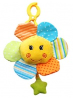 Slniečko s hracím strojčekom Baby Ono BABY ONO