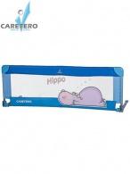 Mantinel do postieľky CARETERO Hippo CARETERO
