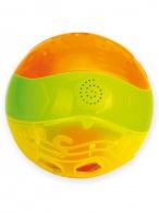 Edukačná hračka Baby Mix Hracia guľa BABY MIX