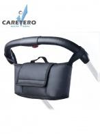 Taška na kočík CARETERO mini CARETERO