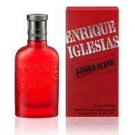 Enrique Iglesias - Adrenaline - EDT - Objem 100 ml