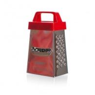 BANQUET Mini struhadlo Culinaria Red