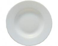 BORMIOLI Hluboký talíř TOLEDO 23cm