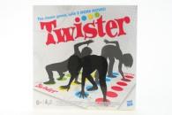 Twister TV 1.9.- 31.12.2017