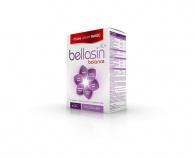 SALUTEM Pharma Bellasin Balance 40+ 90 kapslí + 30 kapslí ZDARMA