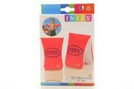 INTEX Rukávky 58641 30x15cm