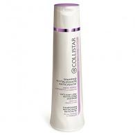 Revitalizační šampon proti padání vlasů (Anti Hair Loss Revitalizing Shampoo) 250 ml Collistar