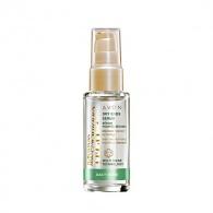 Sérum na suché konečky vlasů Advance Techniques (Dry Ends Serum) 30 ml Avon