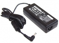 Acer AC ADAPTER FOR ICONIA ANDROID & W4-820