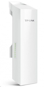 TP-Link CPE510 Outdoor Wireless AP 5GHz, 802.11a/b, 13dBi, QCA, 2T2R, PoE