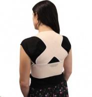 Comfortisse Posture pás pro zdravé držení těla L/XL