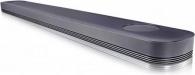 LG SJ9 Soundbar s bezdrátovým subwooferem