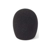GN-14101-03 Jabra - molitanový návlek mikrofonu pro náhlavní soupravy GN 2000