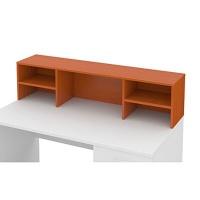 Nástavec psacího stolu 140 cm