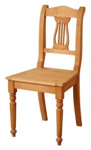 Jídelní židle Lyra