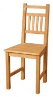 Jídelní židle Classic