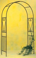 Zahradní oblouk Optima I